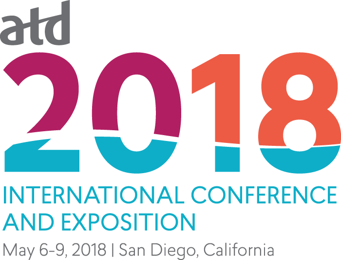 ATD International Conference 2018