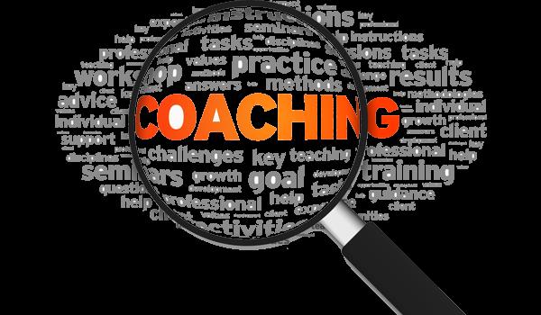 Resultado de imagen de Coaching