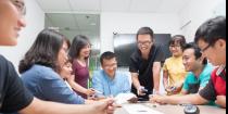 Empower teams for customer-focused innovation